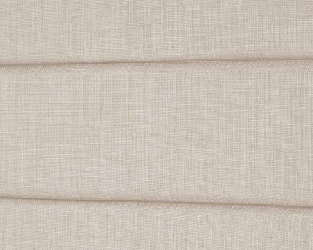 Headboards Langston headboard in Malham Weave Linen