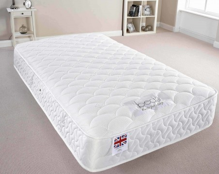 Mattresses Moon Memory Mattress