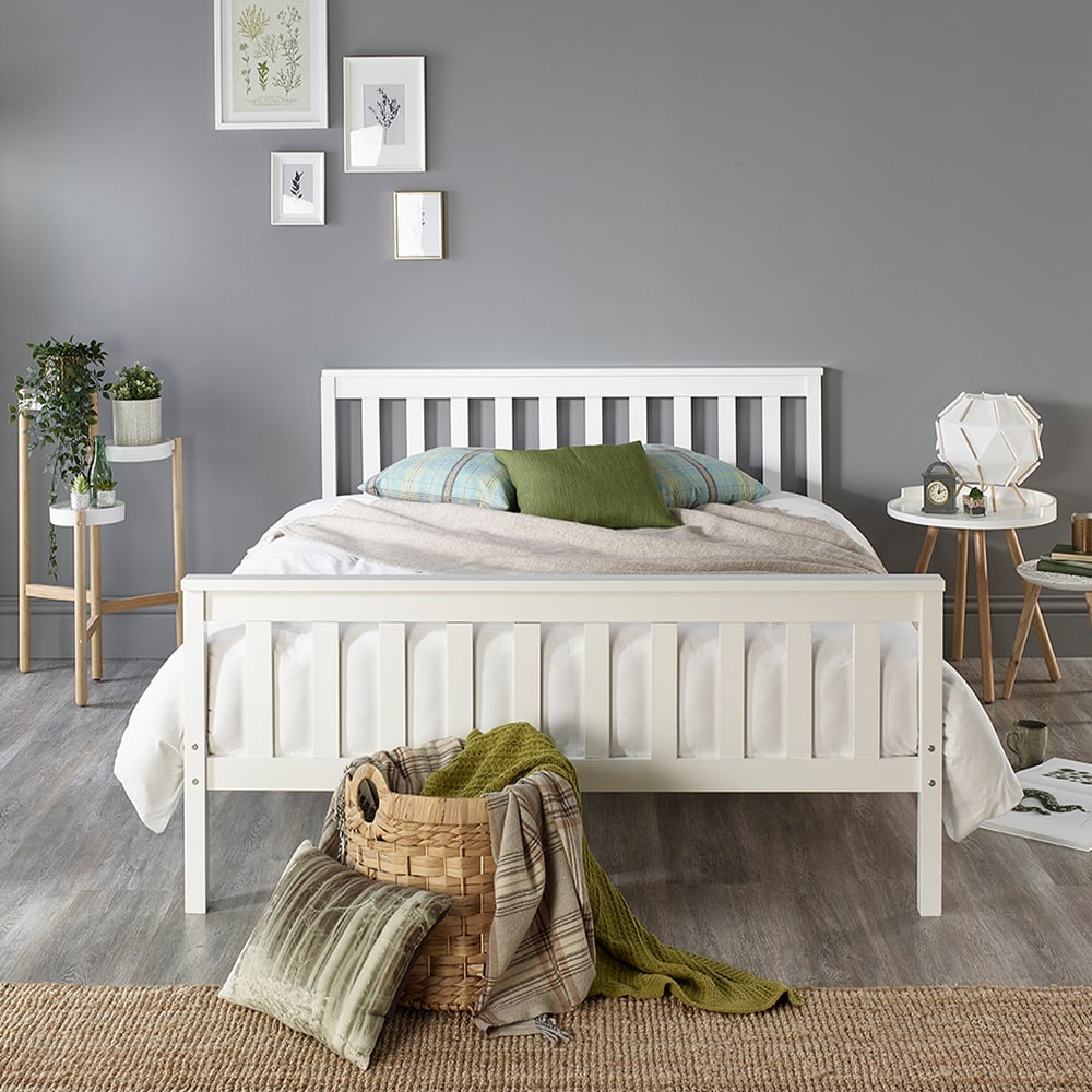 Double-wooden-bed-1.jpg