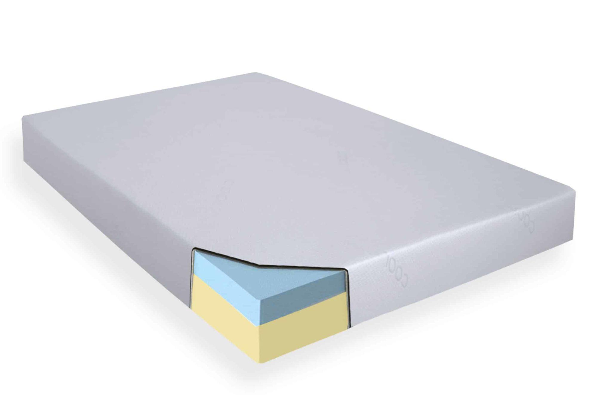 Double-wooden-bed-5-460x460.jpg