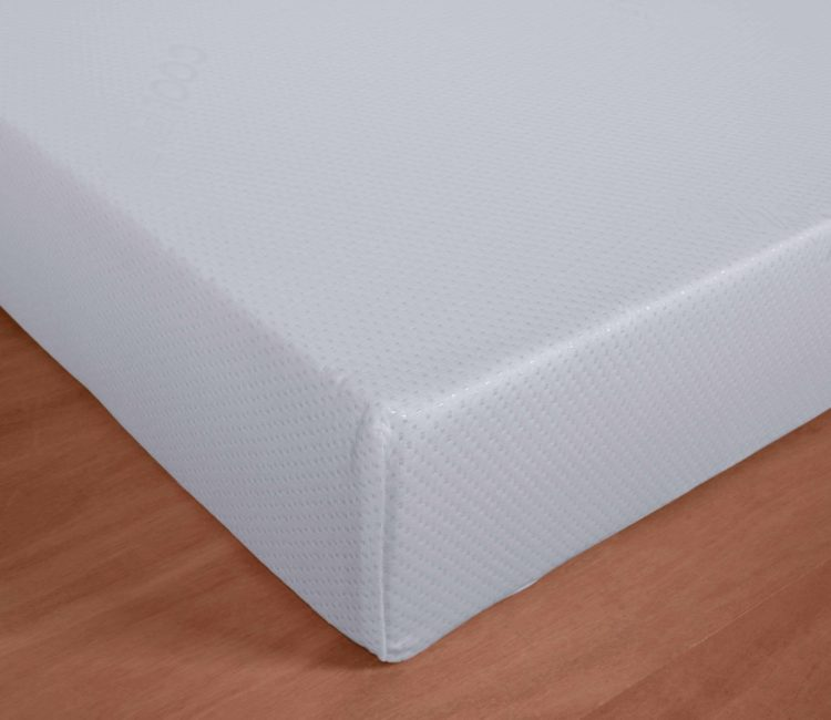 Posture-Support-Corner-Wood-Large-scaled-750x650.jpg