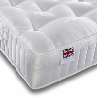 Royal-Pocket-Mattress-CU