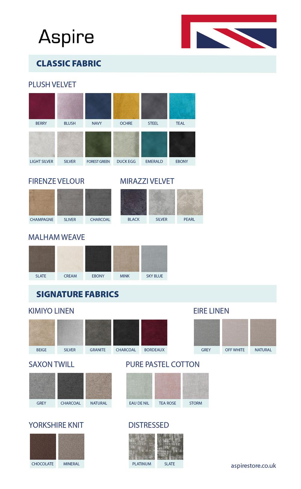 Aspire-fabric-chart.jpg
