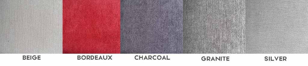 Aspire-headboard-Kimiyo-fabric-1024x220.jpg